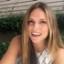 Jess Testimonial for Marcus Jovanovich